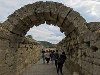 Weiterlesen: Greece